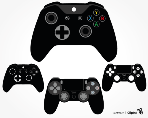 controller png