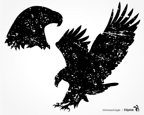eagle svg