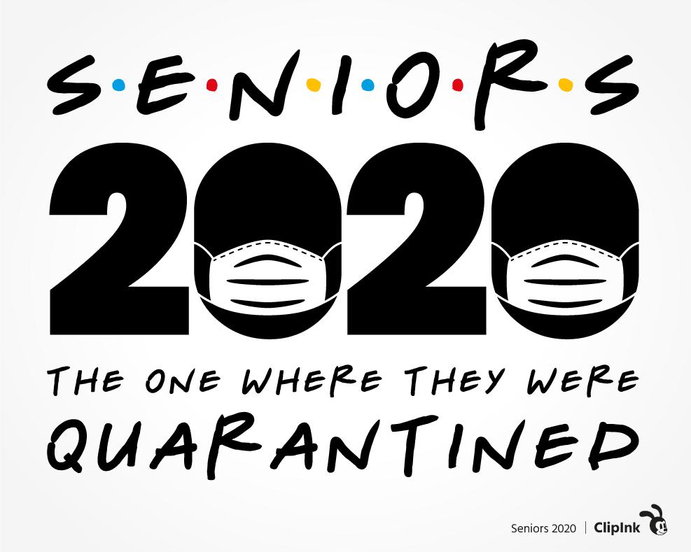 Seniors 2020 Svg Seniors Svg Svg Png Eps Dxf Pdf Clipink