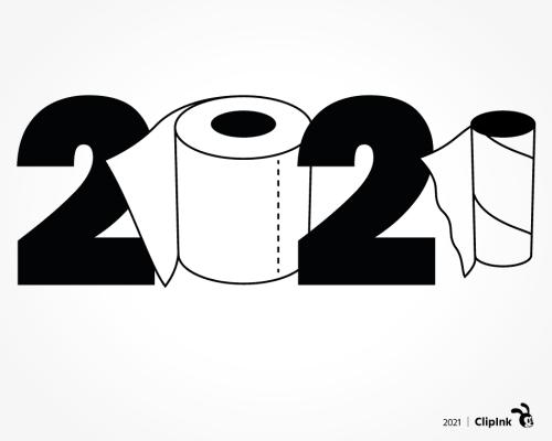 2021-clipart