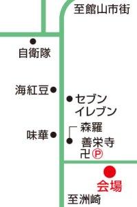 iedukuri-MAP