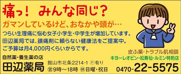 CL_343田邉薬局