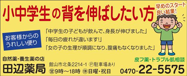 CL_345田邉薬局
