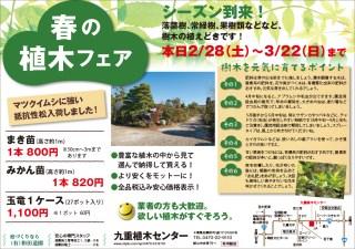CL366_和田造園