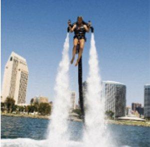 hydroflight_beach_party