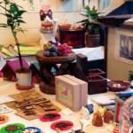 海猫堂の可愛い小物展