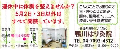 462kamogawa_harikyu