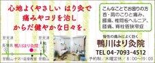 464kamogawa_harikyu