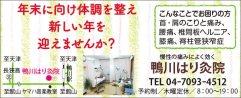 477kamogawa_harikyu