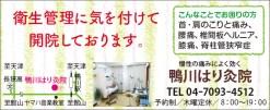 487kamogawa_harikyu