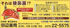 488tanabe_yakkyoku