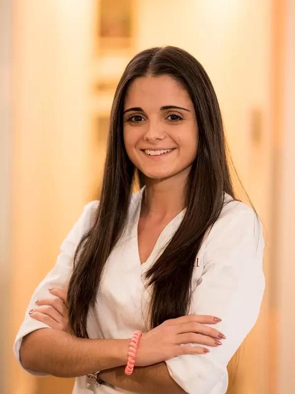 Dra Sofia Moreira