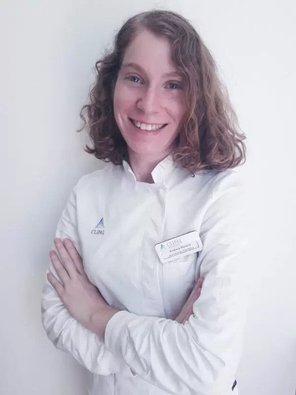 Andreia Pereira