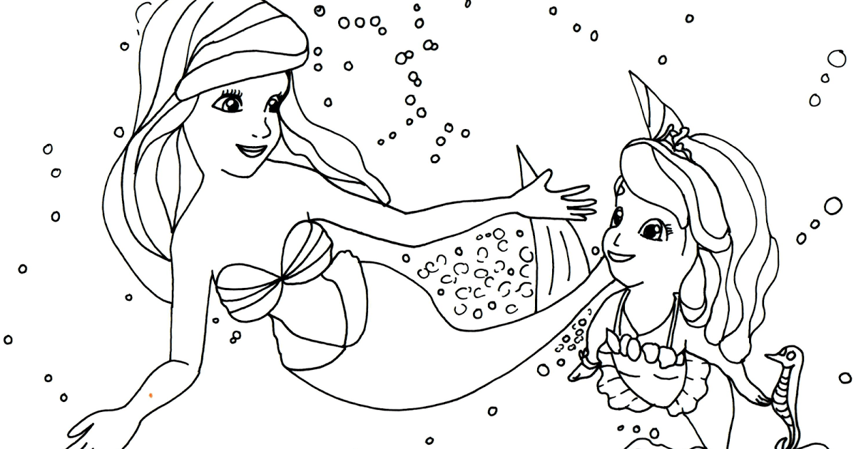 Free Sofia Coloring Page Download Free Clip Art Free Clip Art On Clipart Library