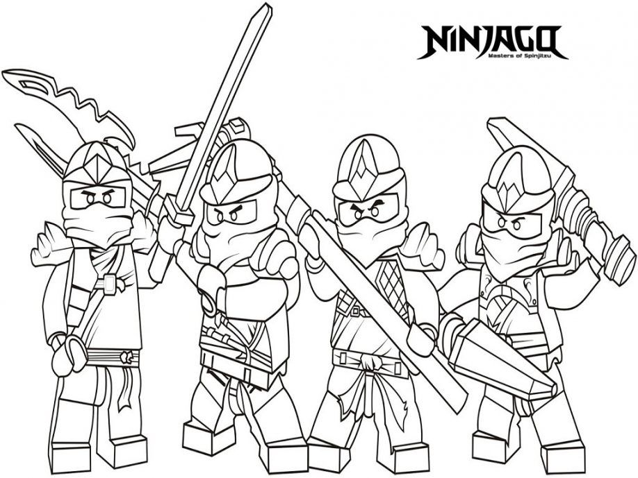 Free Ninjago Coloring Pages Lloyd Download Free Clip Art Free Clip Art On Clipart Library