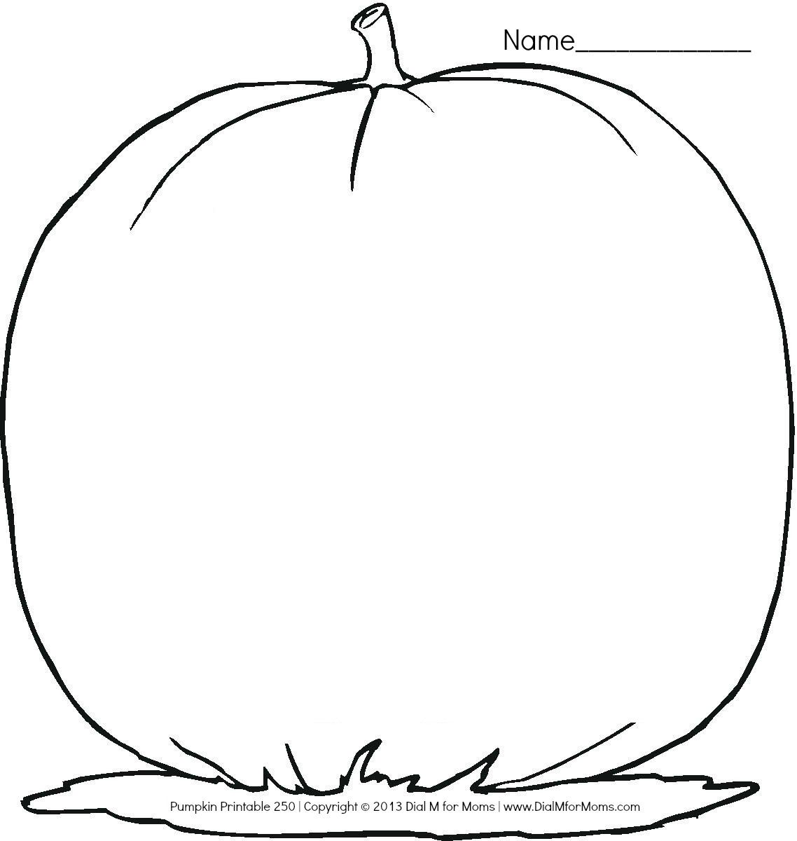 tall pumpkins clipart - Clip Art Library (1138 x 1200 Pixel)