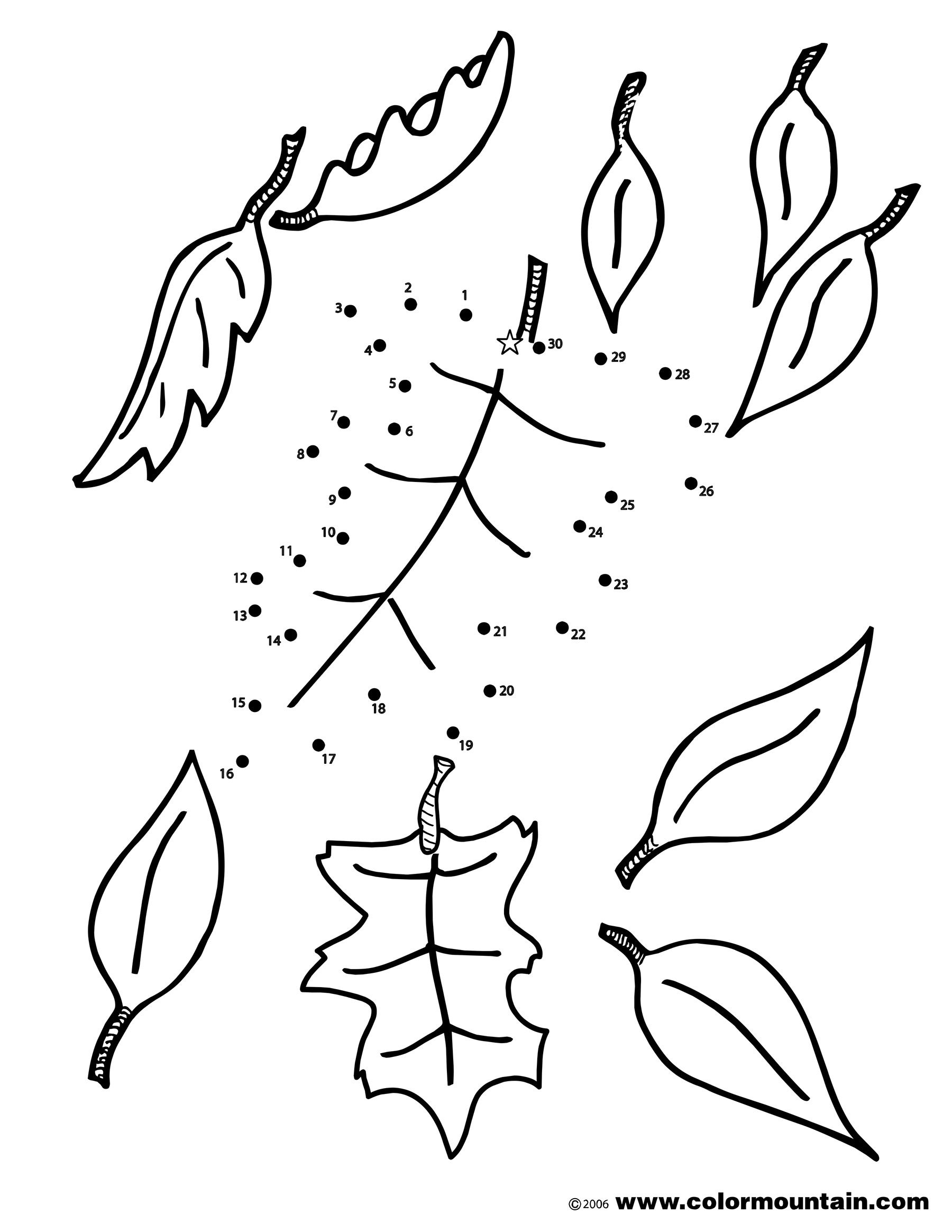 Free Frog Cliparts Download Free Clip Art Free Clip Art
