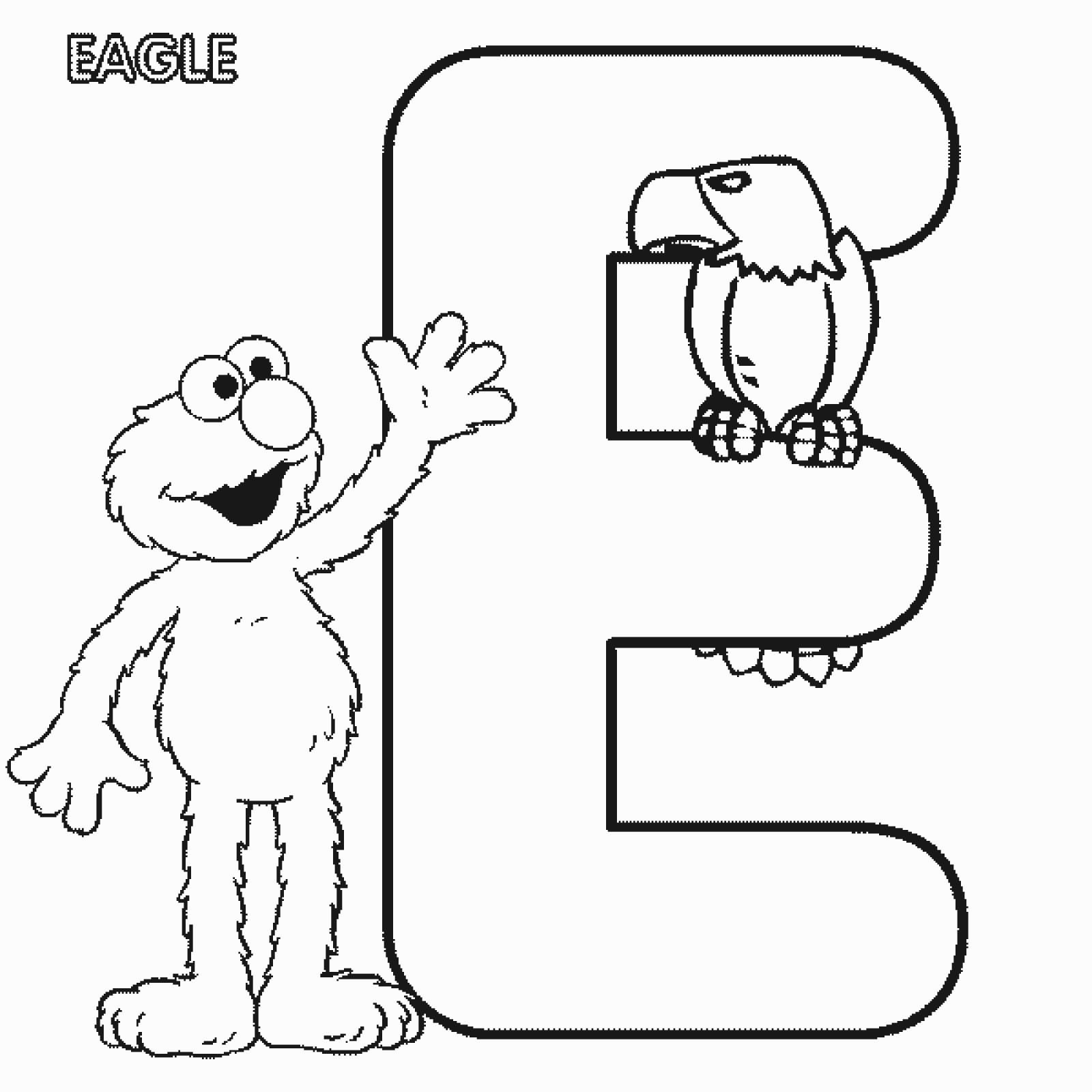 Free Letter E Coloring Page Download Free Clip Art Free
