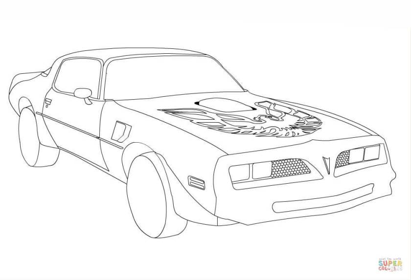 dodge challenger coloring page  dodge challenger  clip