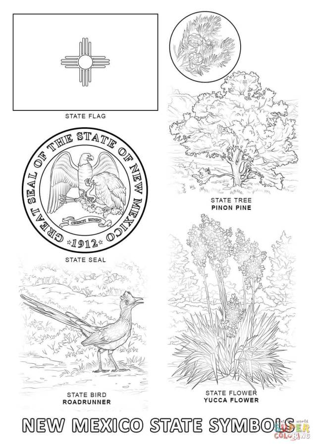 new jersey state tree outline - Clip Art Library