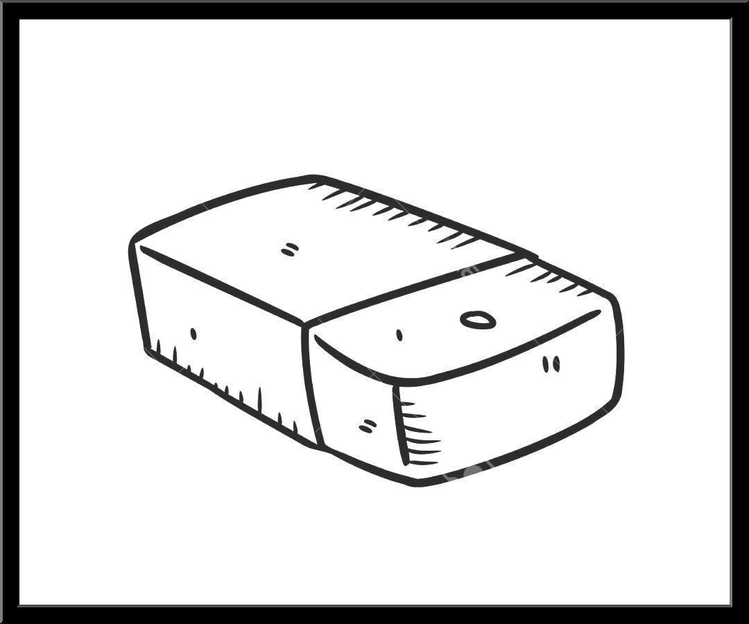 Free Eraser Cliparts Download Free Clip Art Free Clip