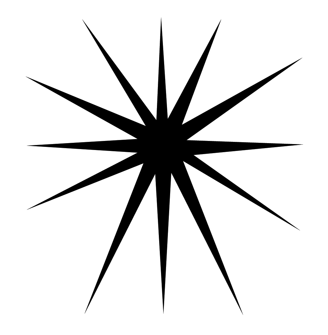 Free Starburst Cliparts Download Free Clip Art Free Clip