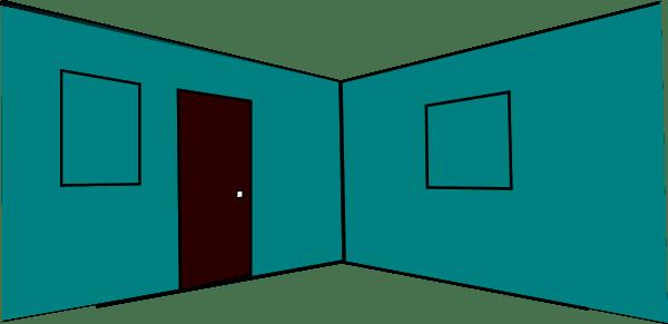 Free Room Cliparts Download Free Clip Art Free Clip Art