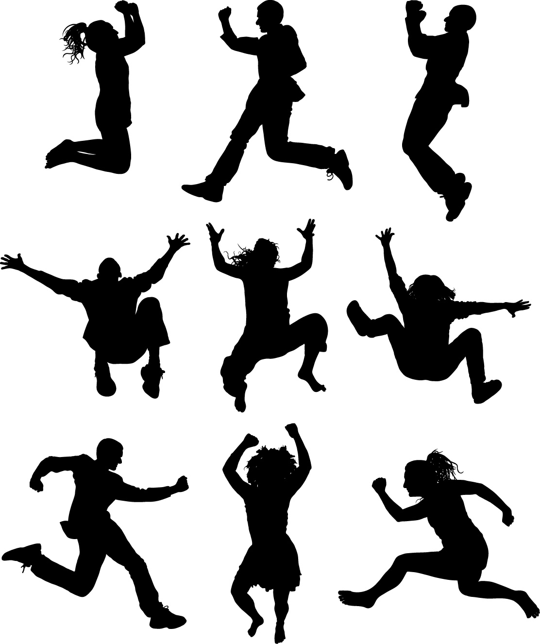 Free Dance Cliparts Download Free Clip Art Free Clip Art
