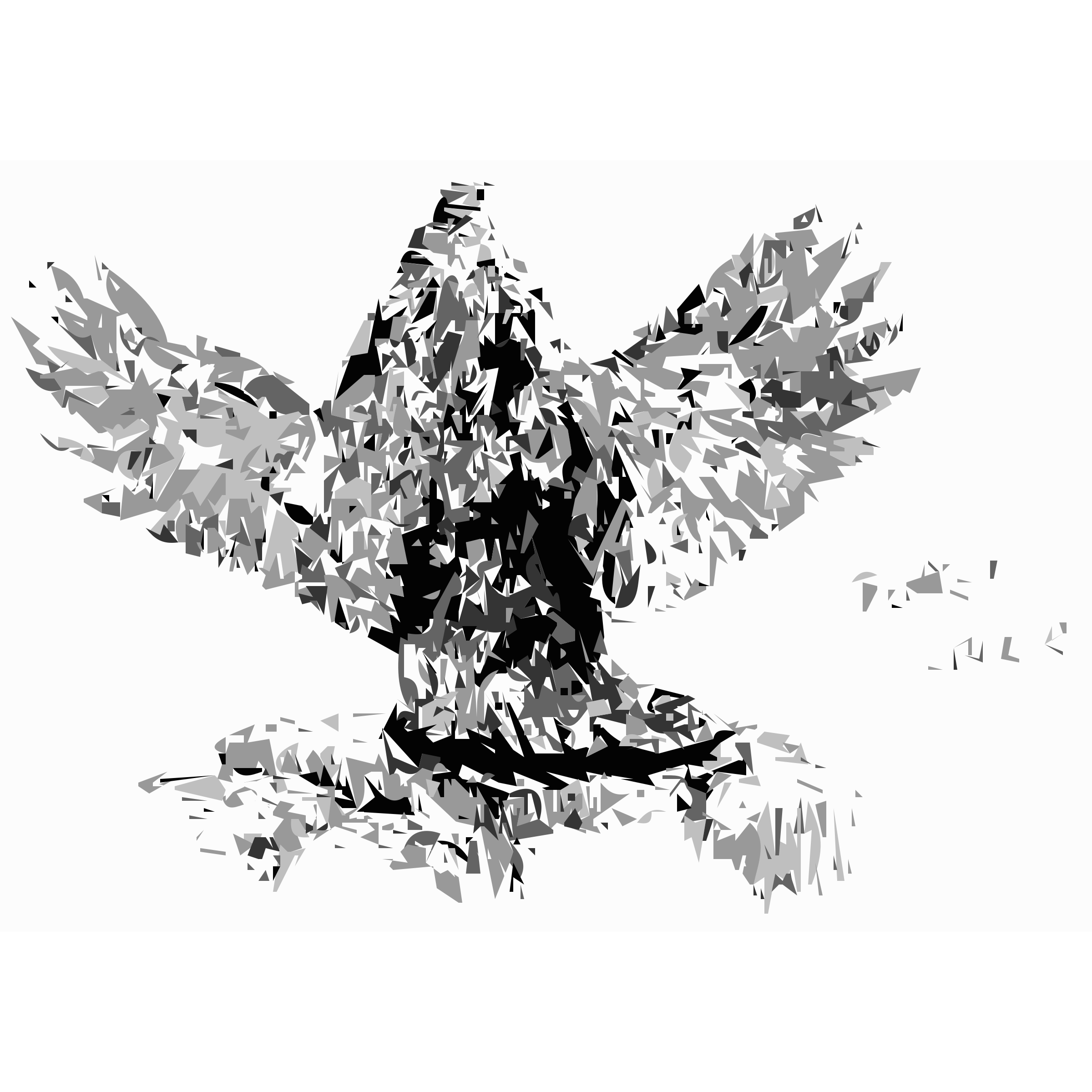 Free Grouse Cliparts Download Free Clip Art Free Clip