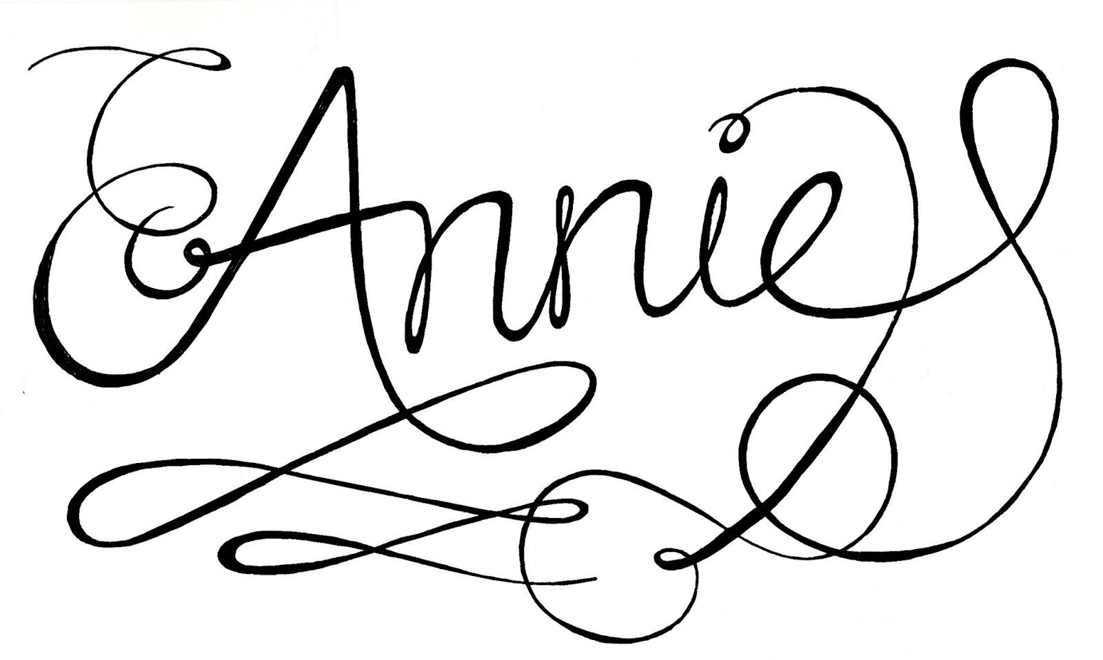 Free Annie Cliparts Download Free Clip Art Free Clip Art