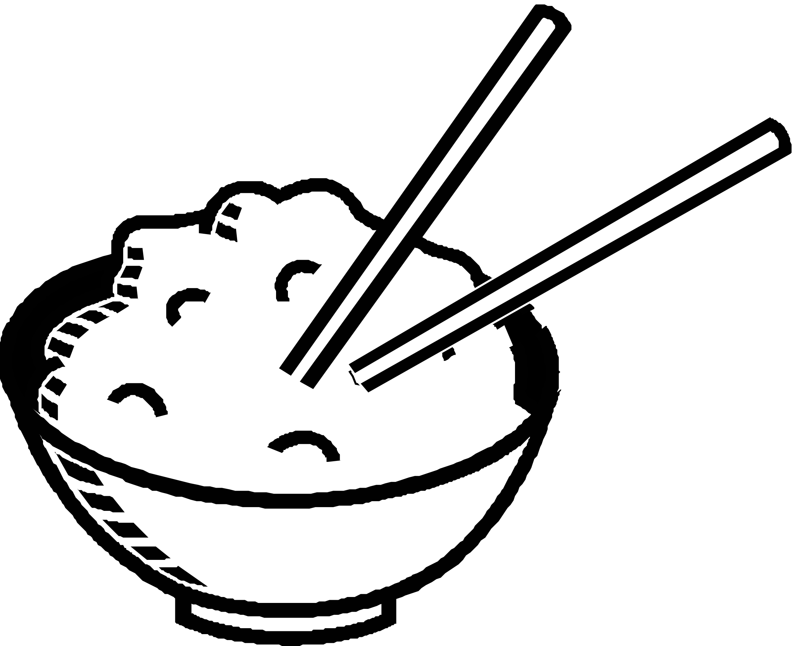 Free Rice Cliparts Download Free Clip Art Free Clip Art