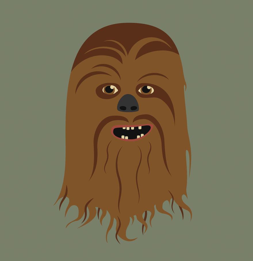 Free Chewbacca Cliparts Download Free Clip Art Free Clip