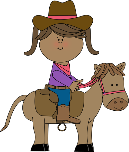 Image result for CARTOON IMAGE COUPLE HORSEBACK RIDING