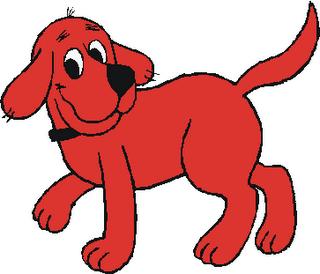 Free Clifford Cliparts, Download Free Clip Art, Free Clip ... (320 x 274 Pixel)