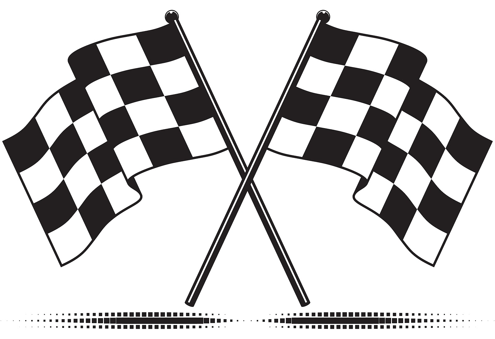 Free Nascar Cliparts Download Free Clip Art Free Clip