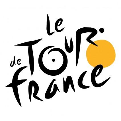 """alt=""""Tour De France Clip Art"""" title=""""Tour De France Clip Art"""""""
