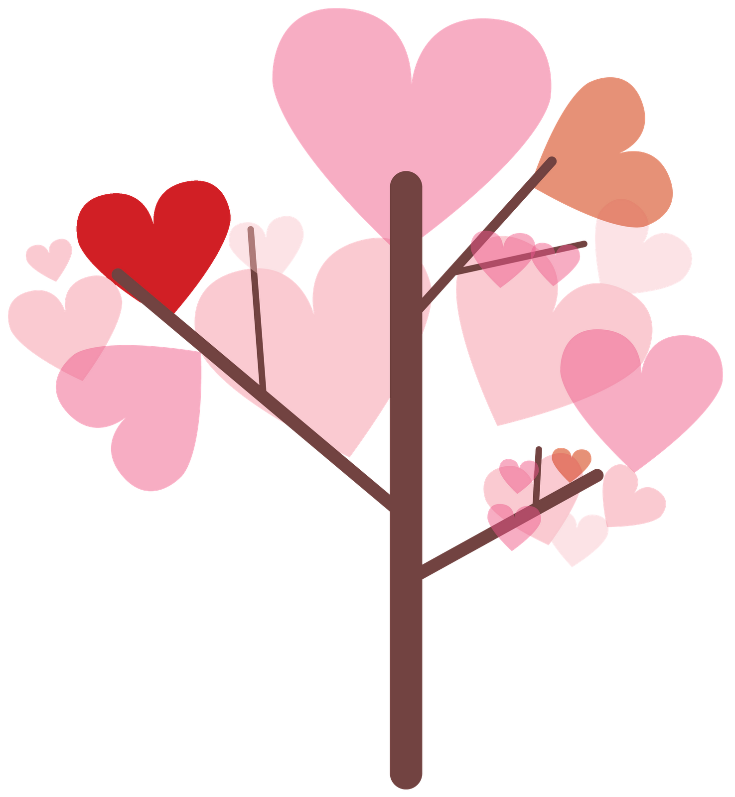 Image result for love clipart