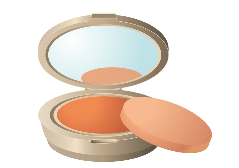 Collection Of Free Cosmetics Cliparts On Clip Art Library