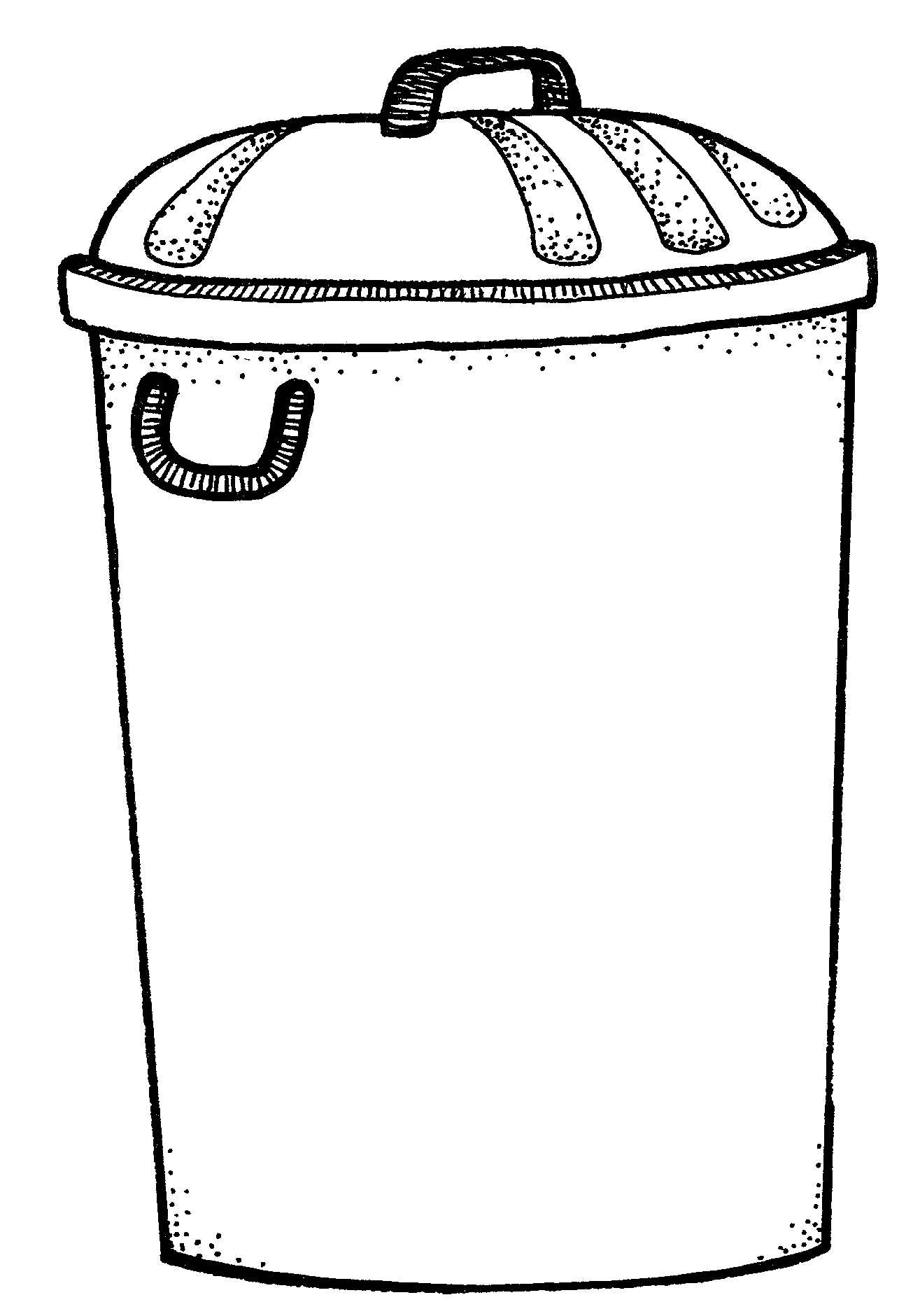 Free Trashcan Cliparts Download Free Clip Art Free Clip