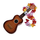 Free Ukulele Cliparts Download Free Clip Art Free Clip Art On Clipart Library