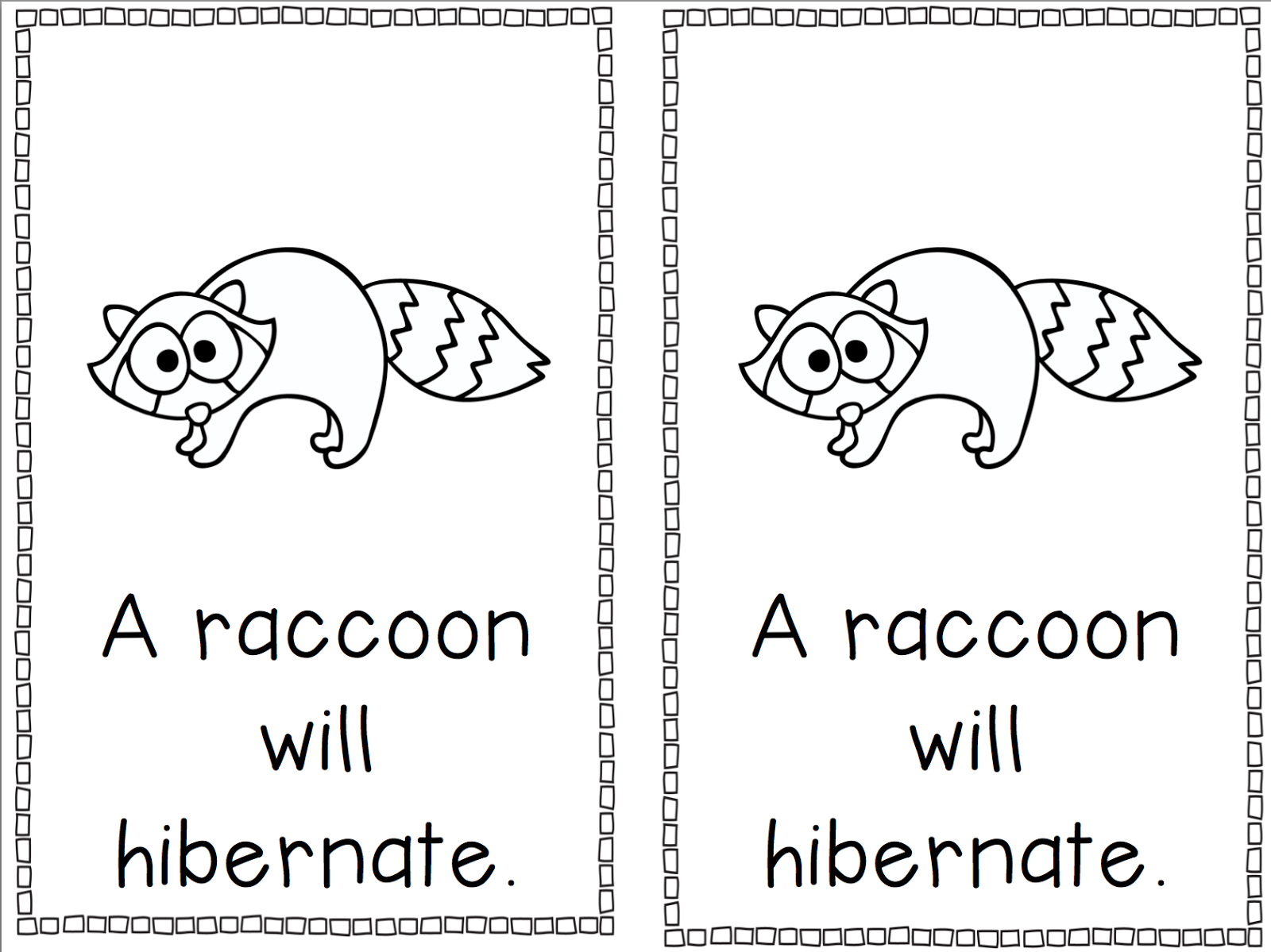 List Of Synonyms And Antonyms Of The Word Hibernating