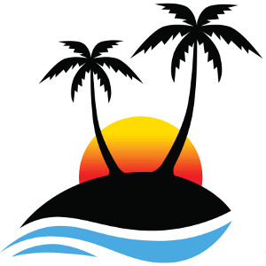 Free Sunset Cliparts Download Free Clip Art Free Clip Art On Clipart Library