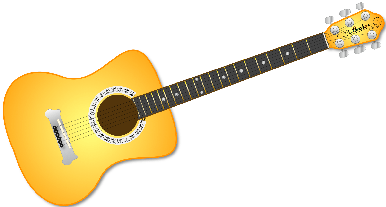 Collection Of Free Cavaquinho Cliparts On Clip Art Library