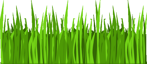 grass clipart free download clip art free clip art on