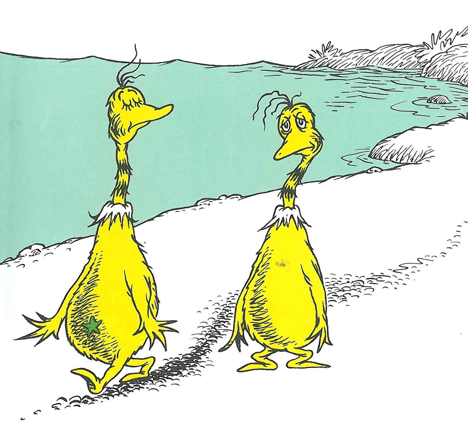 Free Sneetches Cliparts Download Free Clip Art Free Clip