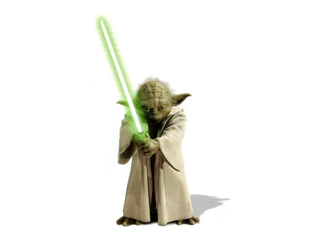 Free Yoda Cliparts Download Free Clip Art Free Clip Art On Clipart Library