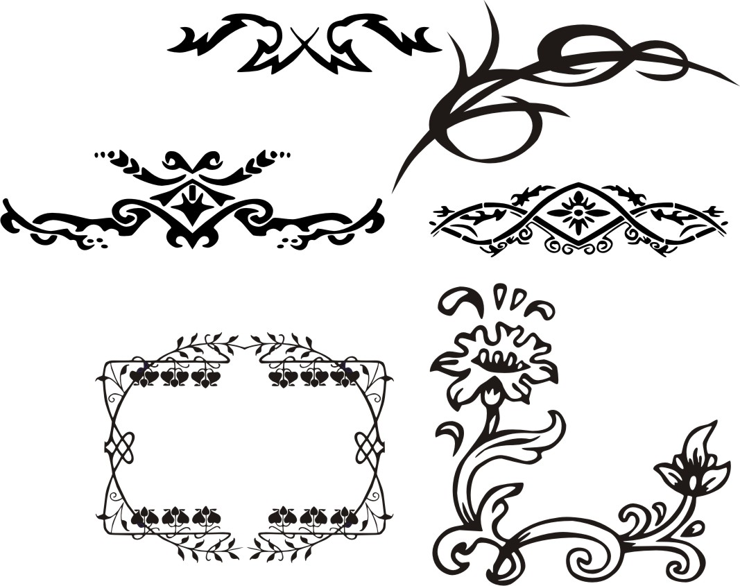 Free Graphic Cliparts Download Free Clip Art Free Clip