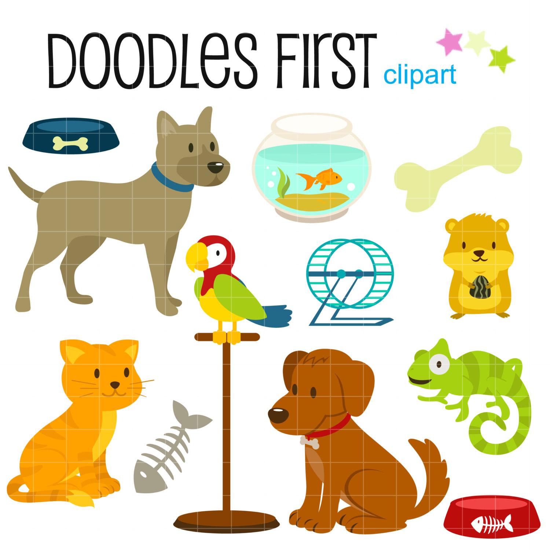 Free Petshop Cliparts Download Free Clip Art Free Clip