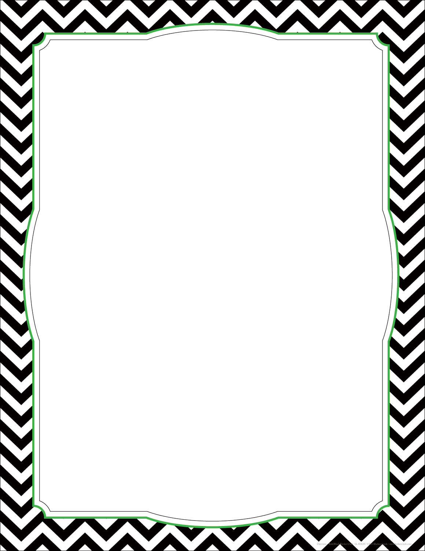 Free Estate Cliparts Download Free Clip Art Free Clip