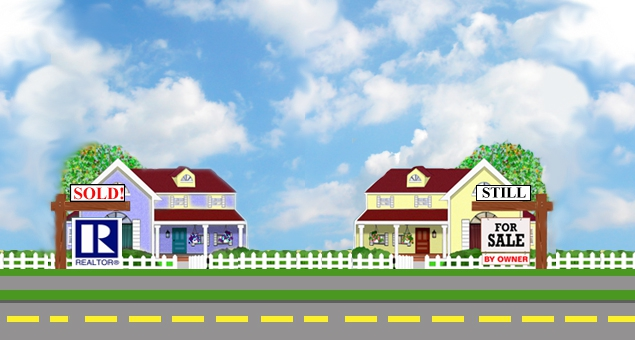 Free Realty Cliparts Download Free Clip Art Free Clip